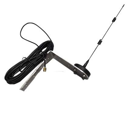 Soporte antena AFOTRES comunicaciones 3G/4G.