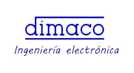 Dimaco, Ingeniería Electrónica