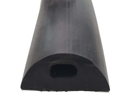 Tubo neumático para aforador